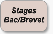 stage bacs et brevets